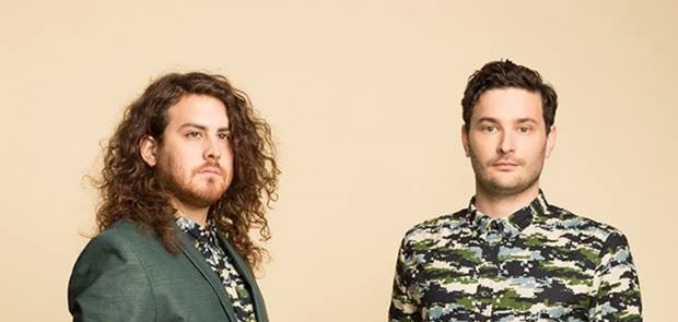 Enter to win tickets to see Dale Earnhardt Jr Jr