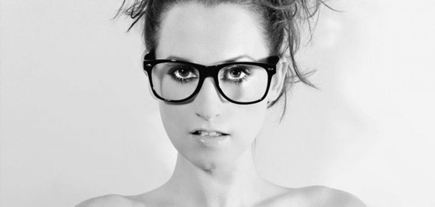 Enter to win tickets to see Ingrid Michaelson