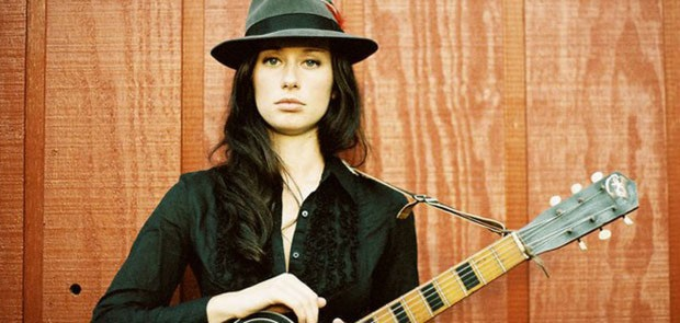 Enter to win tickets to see Lera Lynn