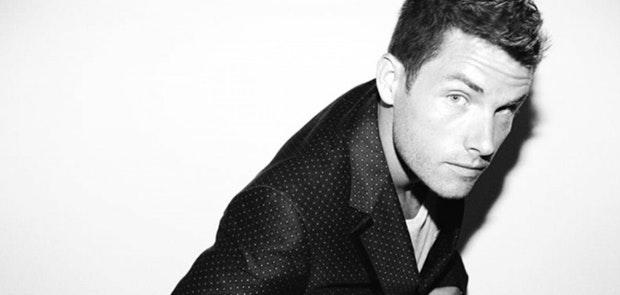 Enter to win tickets to see Jon McLaughlin