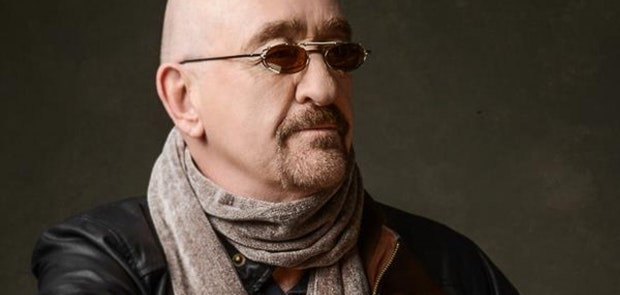 Enter to win tickets to see Dave Mason's Traffic Jam