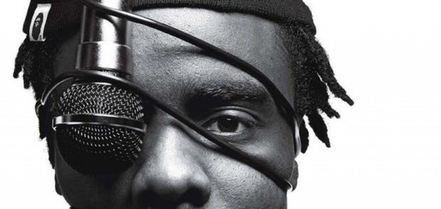 Enter to win tickets to see Wale