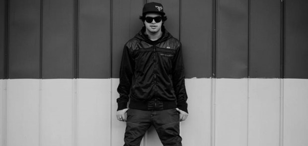 Enter to win a pair of tickets to see Datsik