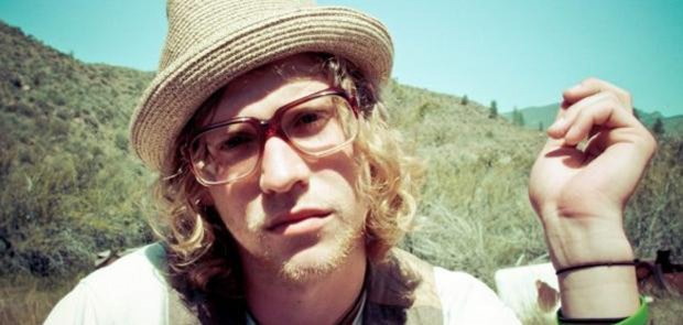 Enter to win a pair of tickets to see Allen Stone
