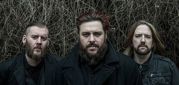 Enter to win a pair of tickets to see Seether