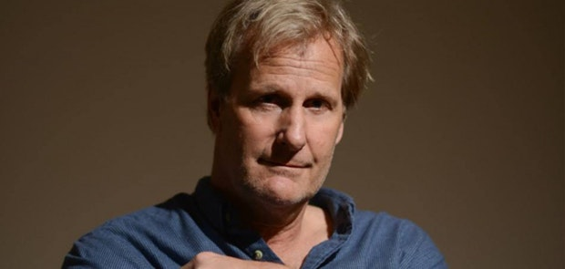 Enter to win a pair of tickets to see Jeff Daniels