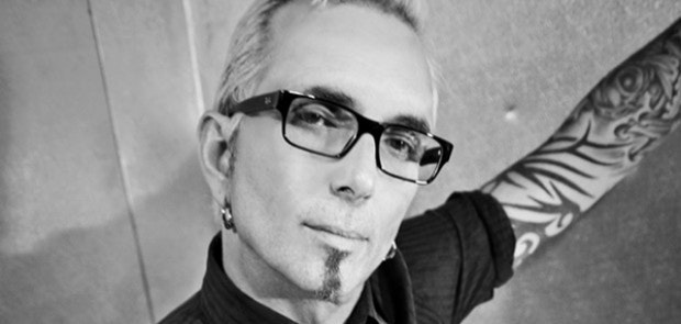 Enter to win tickets to see Art Alexakis of Everclear