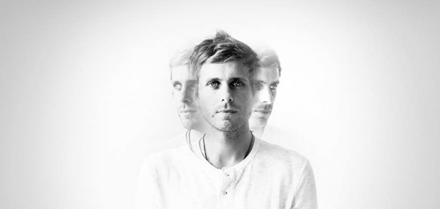 Enter to win tickets to see Awolnation