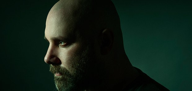 Enter to win tickets to see Sage Francis