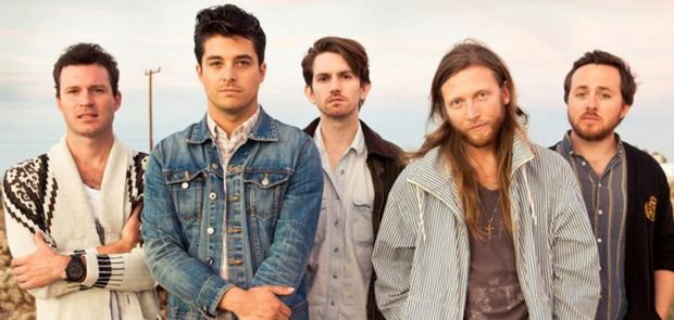 Enter to win a pair of tickets to Delta Spirit