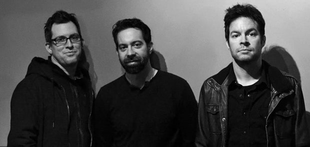 Enter to win a pair of tickets to Chevelle