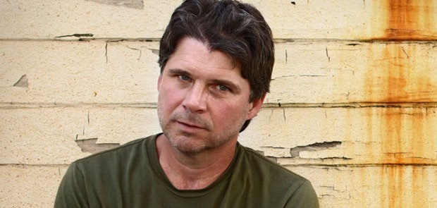 Enter to win a pair of tickets to Chris Knight