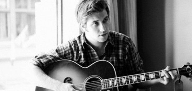 Enter to win tickets to see Bobby Long