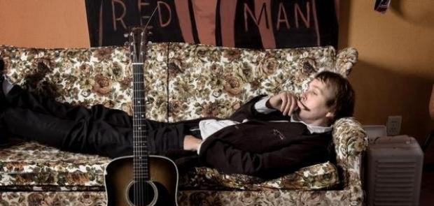 Enter To Win Tickets To See Chuck Prophet