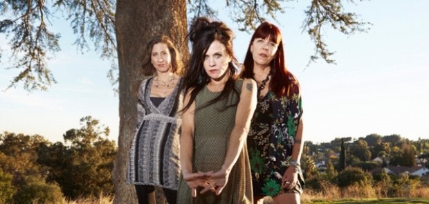 Enter To Win Tickets To See Babes In Toyland