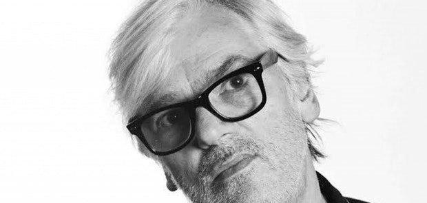Enter to win tickets to see Robyn Hitchcock