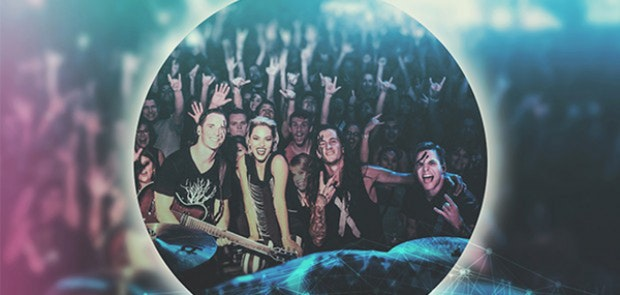 Enter To Win Tickets To See Veridia