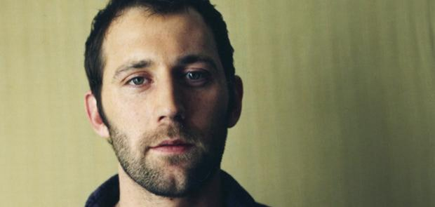 Enter To Win Tickets To see Mat Kearney