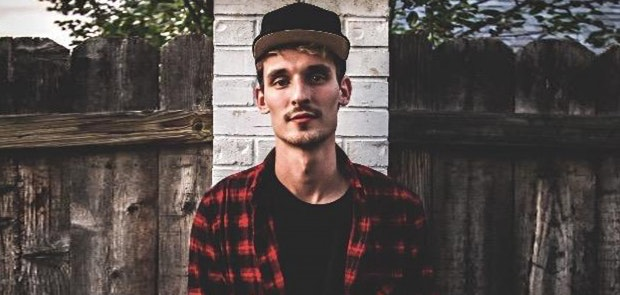 Enter To Win Tickets To see Griz