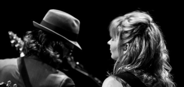 Enter To Win Tickets To see Over The Rhine