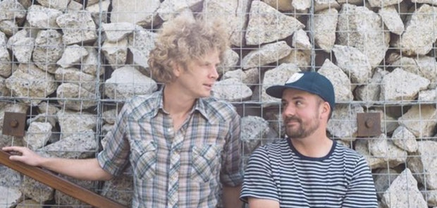 Enter To Win Tickets To see Relient K
