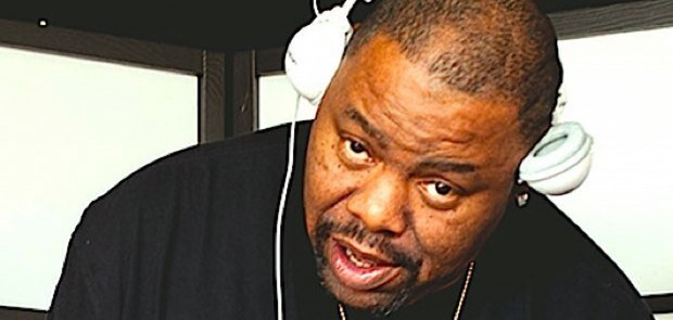 Enter To Win Tickets To 80's vs 90's featuring Biz Markie