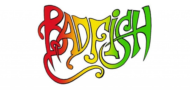 Enter To Win Tickets To see Badfish