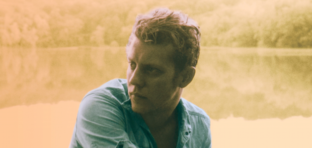 Enter To Win Tickets To see Anderson East