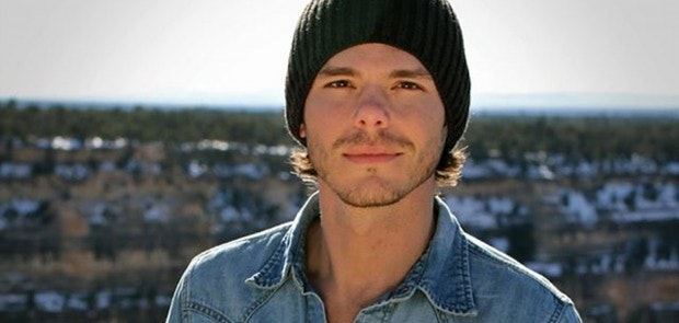 Enter To Win Tickets To see Granger Smith