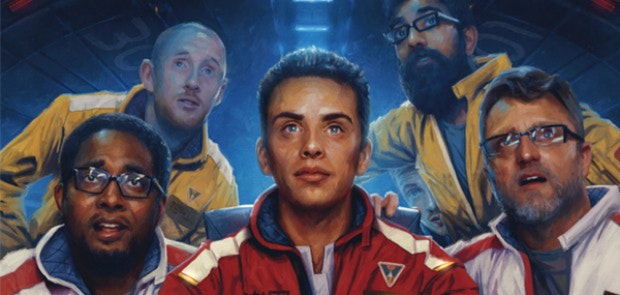 Enter To Win Tickets To see Logic