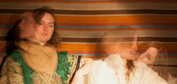 Enter To Win Tickets To see Twin Limb
