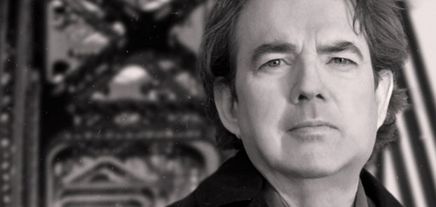 Enter To Win Tickets To An Evening With Jimmy Webb