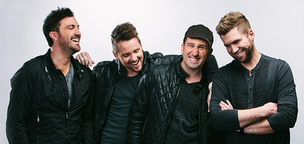 Enter To Win Tickets To See SafetySuit