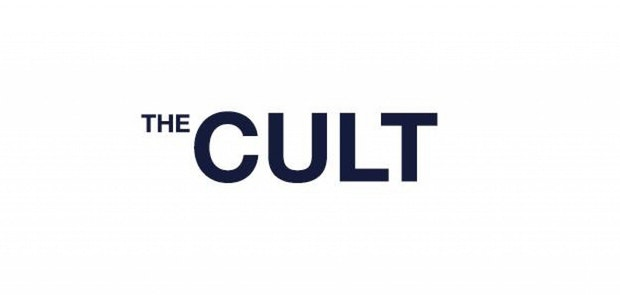 Enter To Win Tickets To See The Cult