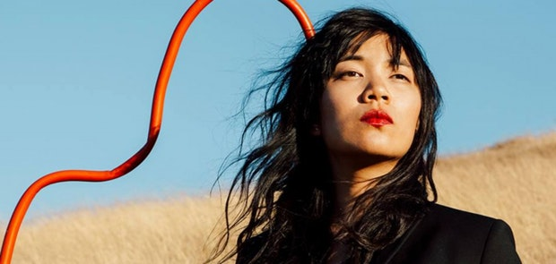 Enter To Win Tickets To See Thao & The Get Down Stay Down