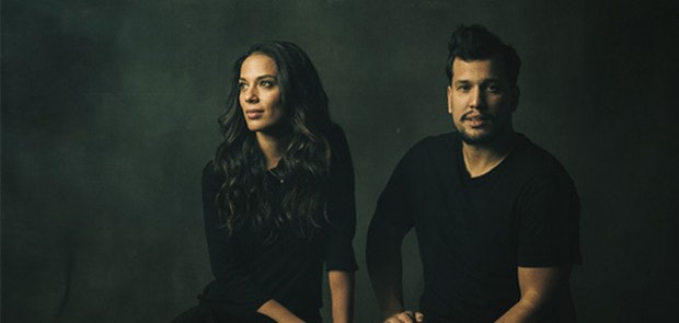 Enter To Win Tickets To See Johnnyswim