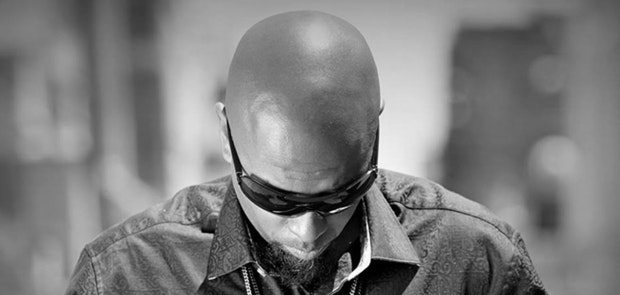 Enter To Win Tickets To Tech N9Ne