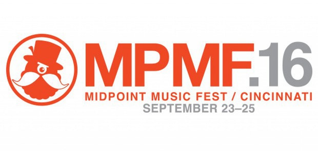 Enter To Win Weekend Passes to MPMF 2016