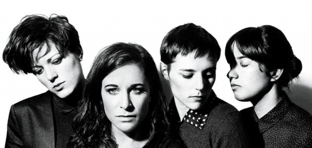 Enter To Win Tickets To see Savages