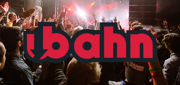 Enter To Win Passes To Ubahn Fest