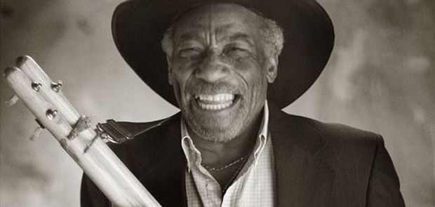 Enter To Win Tickets To see Mac Arnold
