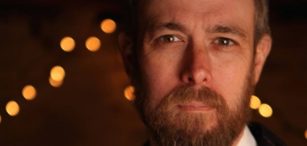 Enter To Win Tickets To see Scott Miller
