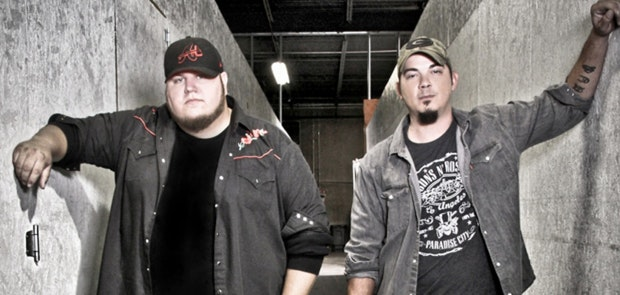 Enter To Win Tickets To see The Lacs
