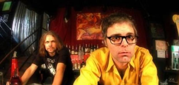 Enter To Win Tickets To see Local H