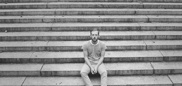Enter To Win Tickets To See Kevin Devine