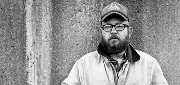 Enter To Win Tickets To See Jeremy Pinnell & Arlo McKinley