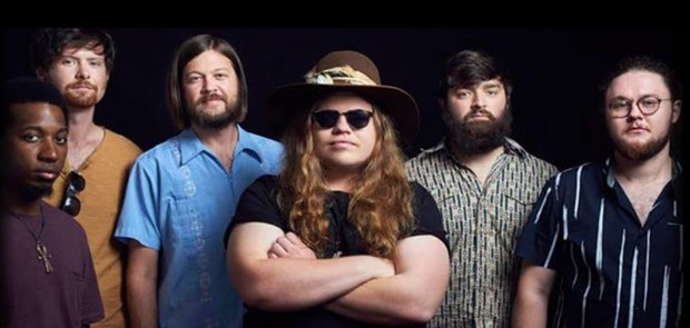 Enter To Win Tickets To See The Marcus King Band