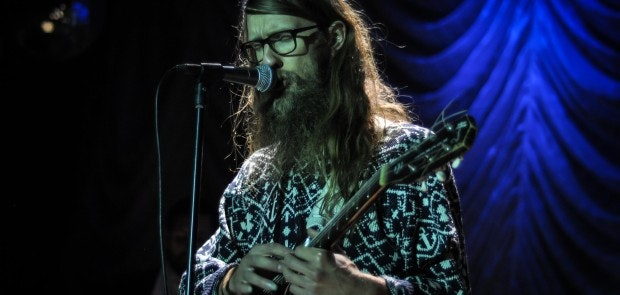 Maps and Atlases :: KP Photography
