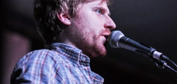 Jukebox The Ghost :: KP Photography