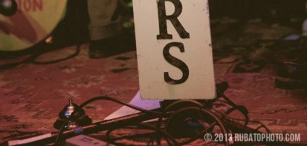 The Tillers :: Rubato Photo